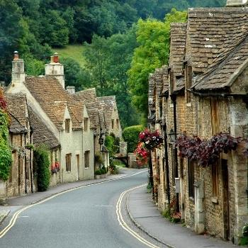 The Cotswolds an essential place to visit in any England Regional Guide