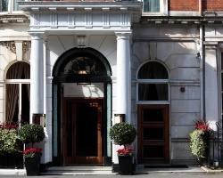 Boutique Hotels London