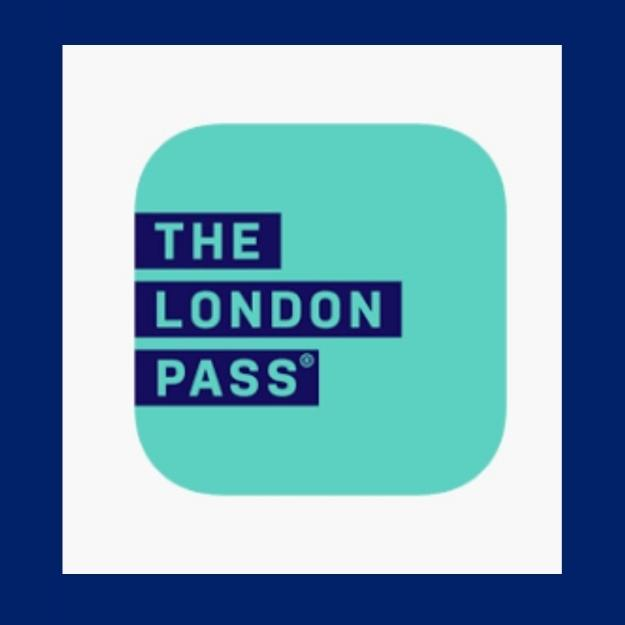 The London Pass in London Travel Guide.