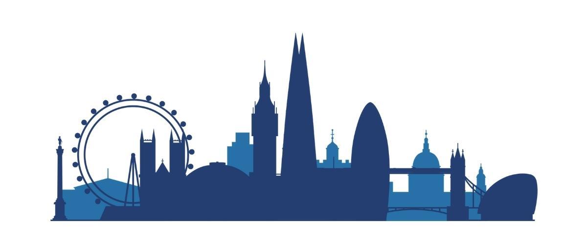 UK Travel Planning logo